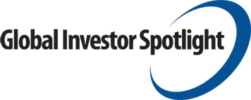 Global Investor Spotlight